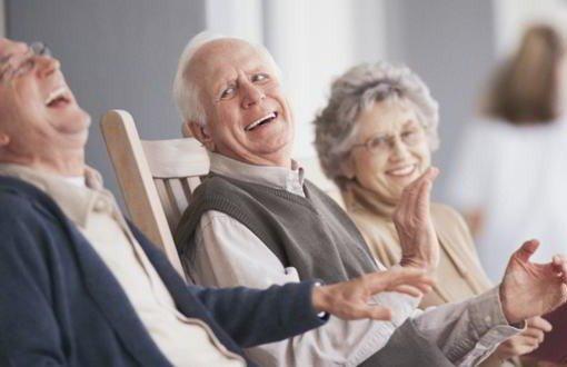 65 yaş üstü astım ile ilgili görsel sonucu