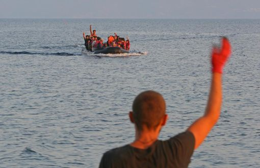 Mülteci, Göçmen, Sığınmacı Arasındaki Farklar? - Nilay Vardar - bianet