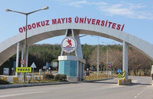 Картинки по запросу Ondokuz Mayıs University of Turkey