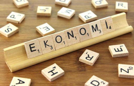 Başka Bir Hayat - Başka Bir Ekonomi Mümkün mü? - Ayşe Gül Yılgör - bianet