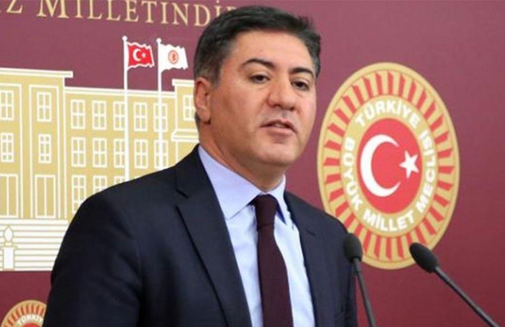 CHP Milletvekili Emir: Testler yetersiz kaldı - bianet